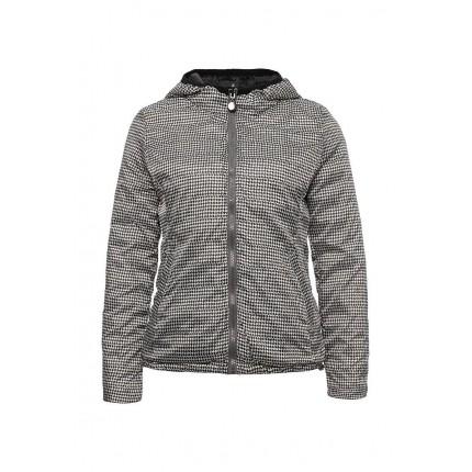 Куртка утепленная Z-Design артикул ZD002EMLAZ63 cо скидкой