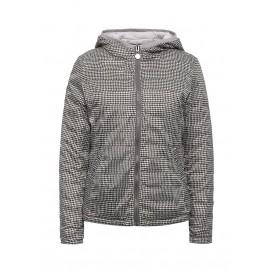 Куртка утепленная Z-Design модель ZD002EMLAZ66 распродажа