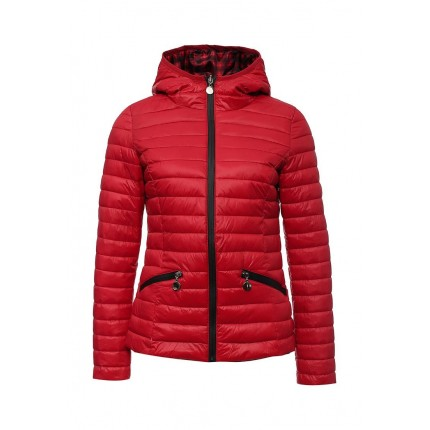 Куртка утепленная Z-Design модель ZD002EMLAZ73 распродажа