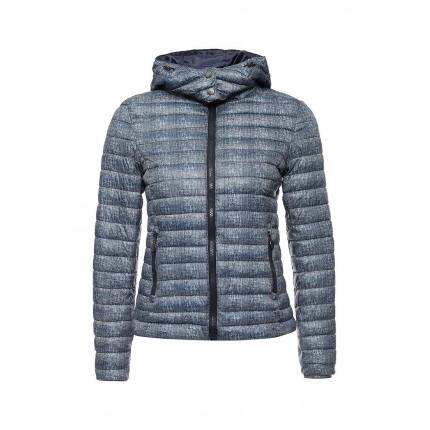 Куртка утепленная Z-Design модель ZD002EMLAZ75 распродажа