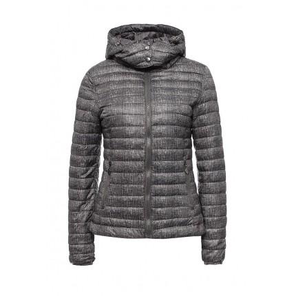Куртка утепленная Z-Design модель ZD002EMLAZ76