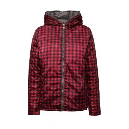 Куртка утепленная Z-Design модель ZD002EMLAZ79 распродажа