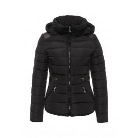 Куртка утепленная Z-Design модель ZD002EWNIY73 распродажа