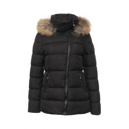 Куртка утепленная Z-Design артикул ZD002EWNIY83