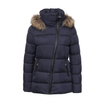 Куртка утепленная Z-Design артикул ZD002EWNIY84 распродажа
