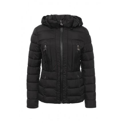 Куртка утепленная Z-Design артикул ZD002EWNIY95 фото товара