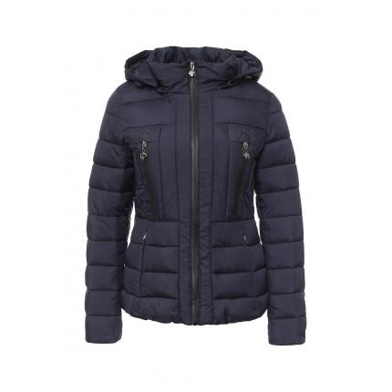 Куртка утепленная Z-Design артикул ZD002EWNIY96 распродажа