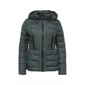 Куртка утепленная Z-Design модель ZD002EWNIY97 распродажа