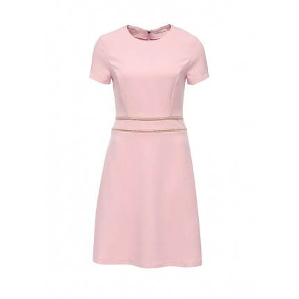 Платье Zarina модель ZA004EWHFO84