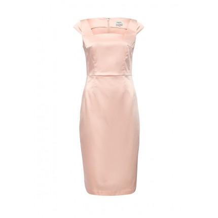 Платье Zarina модель ZA004EWIOJ52 купить cо скидкой