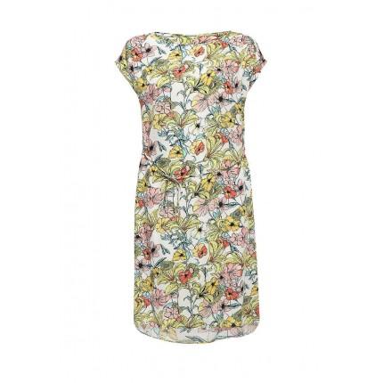 Платье Zarina модель ZA004EWIOK26 распродажа