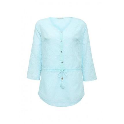 Блуза Zarina артикул ZA004EWIOK37 распродажа