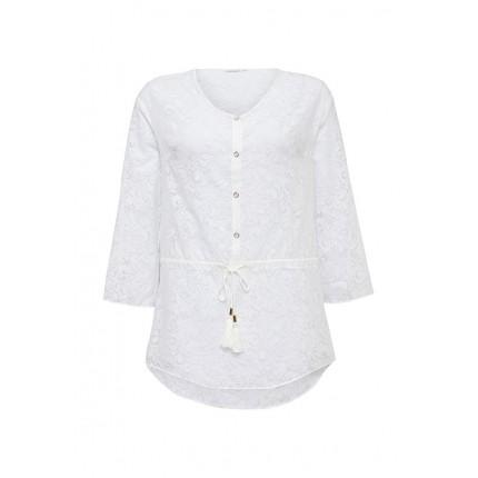 Блуза Zarina модель ZA004EWIOK39