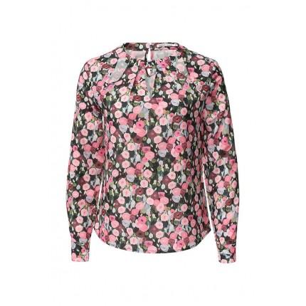 Блуза Zarina модель ZA004EWJLW50 фото товара