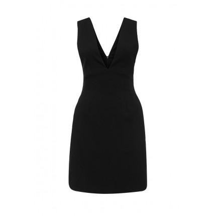 Платье Zarina модель ZA004EWJLX00 фото товара