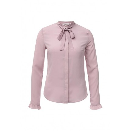 Блуза Zarina модель ZA004EWJLY33 распродажа