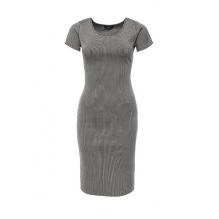 Платье adL модель AD006EWIBP33