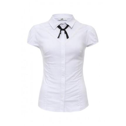 Блуза adL модель AD006EWIHC41