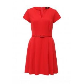 Платье adL модель AD006EWIJC71