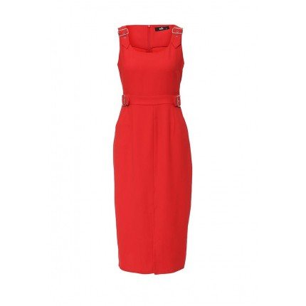 Платье adL артикул AD006EWITL79