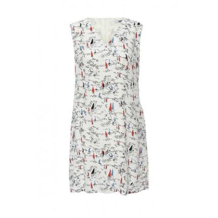 Платье adL модель AD006EWITL82 распродажа