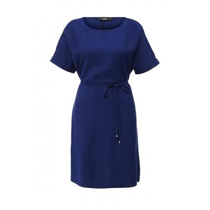 Платье adL артикул AD006EWIZC02 распродажа
