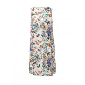 Платье adL артикул AD006EWJDW16 купить cо скидкой