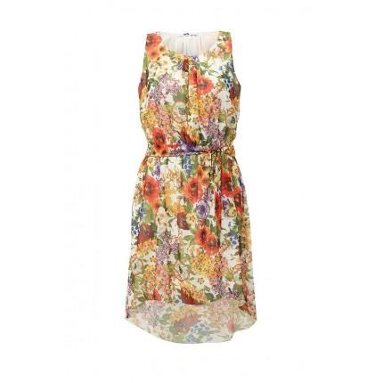 Платье adL артикул AD006EWJDW25 распродажа