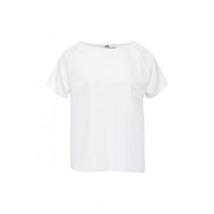 Блуза adL модель AD006EWLPU36
