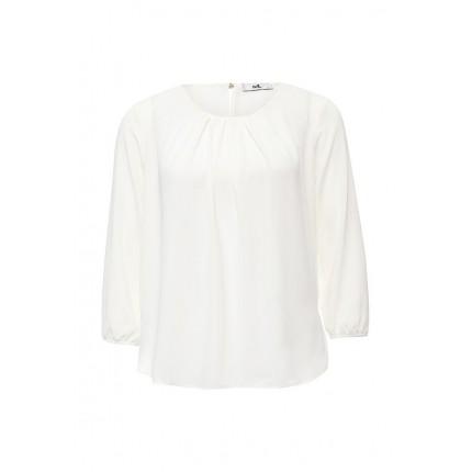 Блуза adL артикул AD006EWLPU39 распродажа
