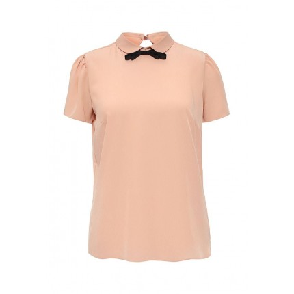 Блуза adL модель AD006EWLPU42 распродажа