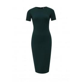 Платье adL модель AD006EWLPU77 купить cо скидкой