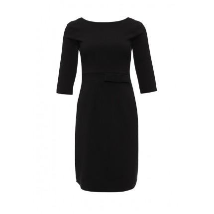 Платье adL артикул AD006EWLPU80 купить cо скидкой