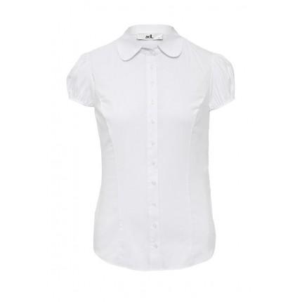 Блуза adL артикул AD006EWLPU81 распродажа