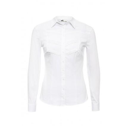 Блуза adL артикул AD006EWLPU86 купить cо скидкой