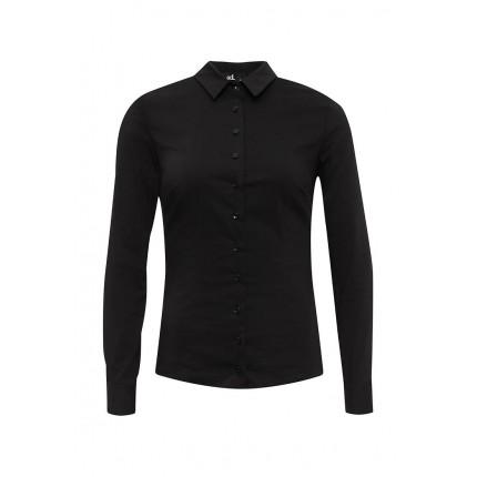 Рубашка adL артикул AD006EWLPV00 купить cо скидкой