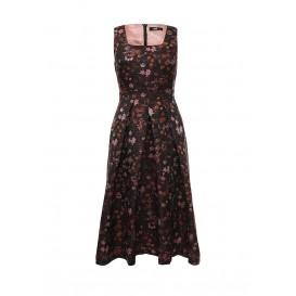 Платье adL артикул AD006EWLXF46 распродажа