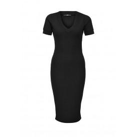 Платье adL модель AD006EWLXF68 купить cо скидкой