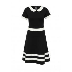 Платье adL артикул AD006EWLXF71 распродажа