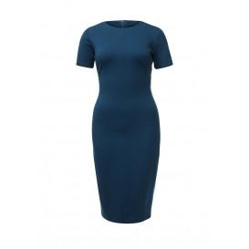 Платье adL артикул AD006EWLXH21 распродажа