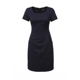 Платье adL модель AD006EWLXH22 распродажа