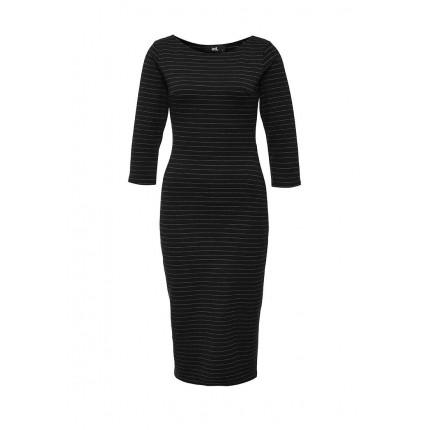 Платье adL модель AD006EWLXH25 купить cо скидкой