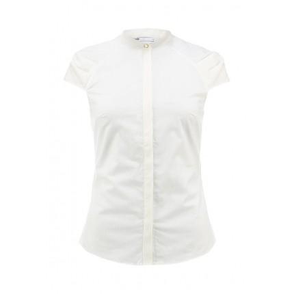 Блуза oodji модель OO001EWGMB80 распродажа
