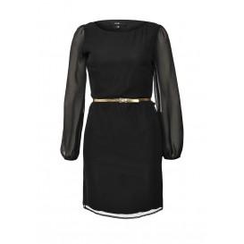 Платье oodji артикул OO001EWHCY57 распродажа