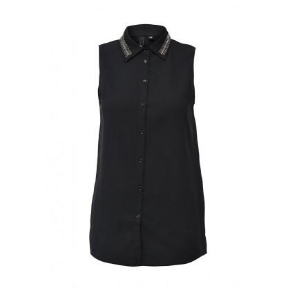Блуза oodji модель OO001EWHIF07 распродажа