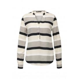 Блуза oodji модель OO001EWHIF14 фото товара