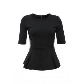 Блуза oodji модель OO001EWHJL87