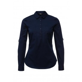 Блуза oodji модель OO001EWHTO35 cо скидкой