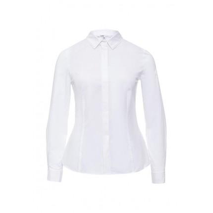 Блуза oodji модель OO001EWHTO52 cо скидкой