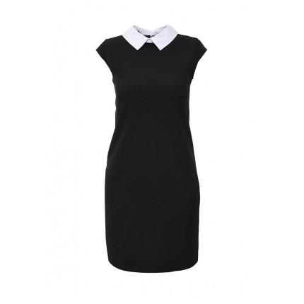 Платье oodji модель OO001EWIAA07